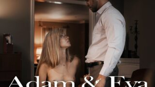 MissaX – Adam & Eva pt. 3 – Haley Reed, Seth Gamble