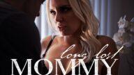 MissaX – Long Lost Mommy – Kenzie Taylor, Dante Colle