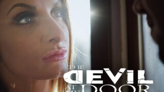 MissaX – The Devil at My Door – Silvia Saige, Dante Colle