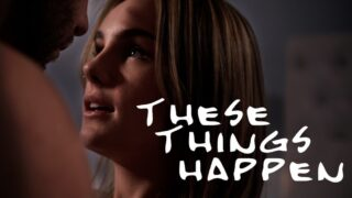 MissaX – These Things Happen – Natalie Knight, Seth Gamble