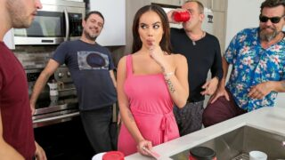 PornstarsLikeItBig – The Marriage Destroyer – Victoria June, Duncan Saint
