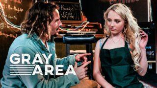 PureTaboo – Gray Area – Dixie Lynn, Tyler Nixon