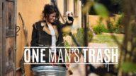 PureTaboo – One Man's Trash – Victoria Voxxx, Tommy Pistol