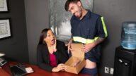 RKPrime – Adriana's Dick Delivery – Adriana Maya, Nade Nasty