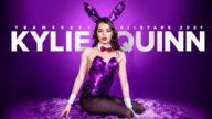 TeamSkeetAllstars – Humping Like Bunnies – Kylie Quinn, Duncan Saint