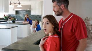 DaughterSwap – Stepdaughter Up! – Tristan Summers, Jane Rogers, Jack Vegas, Mike Mancini