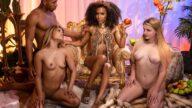 PornstarsLikeItBig – The Garden Of Demi's Delights – Demi Sutra, Ricky Johnson