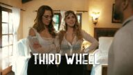 PureTaboo – Third Wheel – Lena Paul, Siri Dahl, Troy Francisco