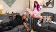 RKPrime – Stepsis Caught Sexting – Val Steele, Mazee The Goat