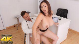 SexMex – She Gets Her Medicine . Kari Cachonda – Kari Cachonda