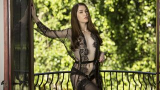 Babes – A Little Self Love – Evelyn Claire