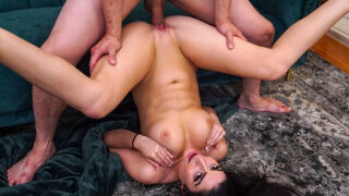 BangBrosClips – Blondie is All Tits and Ass – Jasmine Vega, Johnny The Kid