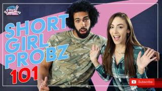 ExxxtraSmall – Short Girl Probs – Dani Blu, James Angel