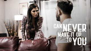 PureTaboo – Can Never Make It Up To You – Gianna Dior, Will Pounder