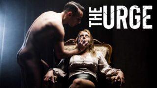 PureTaboo – The Urge – Nikky Thorne, Raul Costa