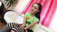 TeamSkeetXHerbCollins – Asian Babe, Skillful Mouth – Amai Liu