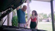 BangTrickery – Vivianne Desilva Gets Her Sexual Pleasure No Matter What – Vivianne DeSilva aka Vivianne De Silva, Sean Lawless