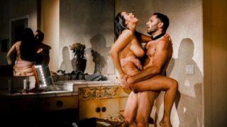 EroticaX – Welcome To Onyx Ridge – Sofi Ryan, Damon Dice