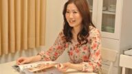 JapanHDV – Maiko Saegimi meets her lover after a long absence and fucks him – Maiko Saegimi