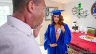 MyPervyFamily – Graduation Appreciation – Vivianne De Silva aka Vivianne DeSilva, Filthy Rich