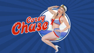 MylfOfTheMonth – In Cory We Trust – Cory Chase, Nathan Bronson