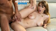 NeighborAffair – Angel Youngs, Quinton James