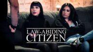 PureTaboo – Law-Abiding Citizen – Casey Calvert, Charlotte Sartre, Jason Moody