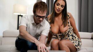 RealityJunkies – Cheating Housewives 3 Scene 4 – Sofi Ryan, Alex Jett
