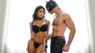 TeamSkeetXToughLoveX – Submissive Little Slut – Autumn Falls, Charles Dera