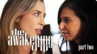 AllHerLuv – The Awakening Trip pt. 2 – Aiden Ashley, Joanna Angel