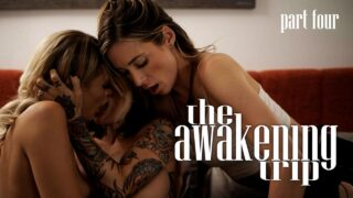 AllHerLuv – The Awakening Trip pt. 4 – Aiden Ashley, Emma Hix, Joanna Angel