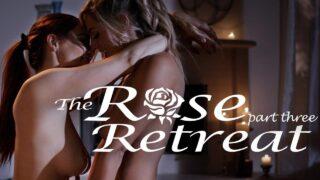 AllHerLuv – The Rose Retreat pt.3 – Jayden Cole, Val Dodds