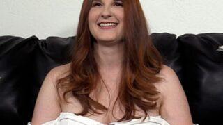 BackroomCastingCouch – Bess – Bess Breast, Mitt Aziani