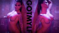 GotMylf – Hot Pre Sex Shower – Susy Gala, Sam Bourne