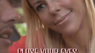 MissaX – Close Your Eyes – Alexis Fawx, Tyler Nixon