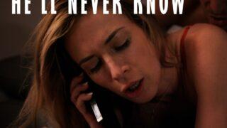 MissaX – He'll Never Know – Aiden Ashley, Ryan Mclane
