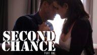 MissaX – Second Chance pt.1 – Penny Barber, Ryan Mclane, Tommy Pistol