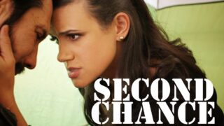MissaX – Second Chance pt.2 – Penny Barber, Tommy Pistol