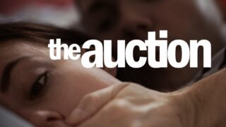 MissaX – The Auction – Whitney Wright, Codey Steele