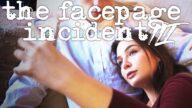 MissaX – The Facepage Incident III – Blair Williams, Dean Taylor