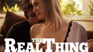 MissaX – The Real Thing – Lilly James, A.J., Nathan Bronson