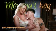 MommysBoy – Blind Without My Contacts – Rachael Cavalli, Tyler Cruise