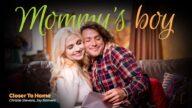 MommysBoy – Closer To Home – Christie Stevens, Jay Romero