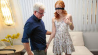 PervTherapy – Aversion Therapy – Scarlet Skies, Jay Crew