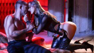 PornstarsLikeItBig – Veiled Deville – Cherie Deville, Scott Nails