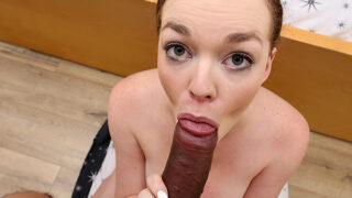 PrivateCasting-X – Perky-titted Gal Big Cock Fuck – Samantha Reigns, Tony Profane