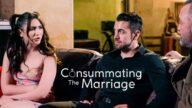 PureTaboo – Consummating The Marriage – Jane Wilde, Dante Colle
