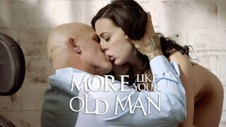PureTaboo – More Like Your Old Man – Whitney Wright, Derrick Pierce, Nathan Bronson