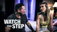 PureTaboo – Watch Your Step – Paige Owens, John Strong
