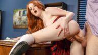 TeensLikeItBig – The Scarlett A+ – Krystal Orchid, Preston Parker